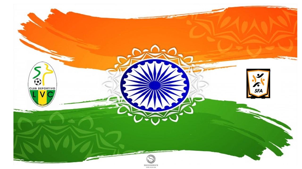 Suditu India