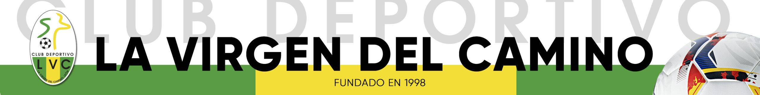 Club Deportivo Virgen del Camino