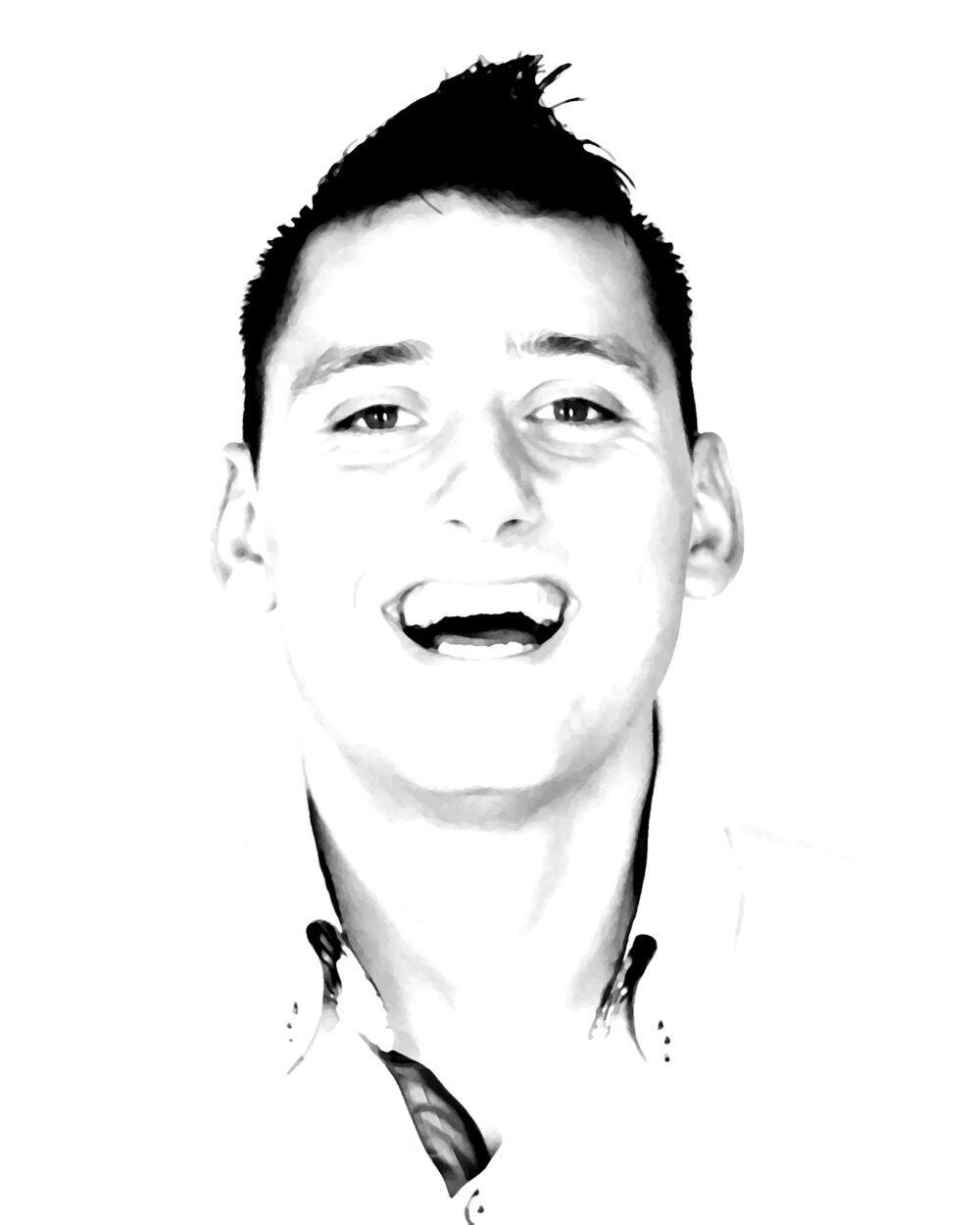 Falín López