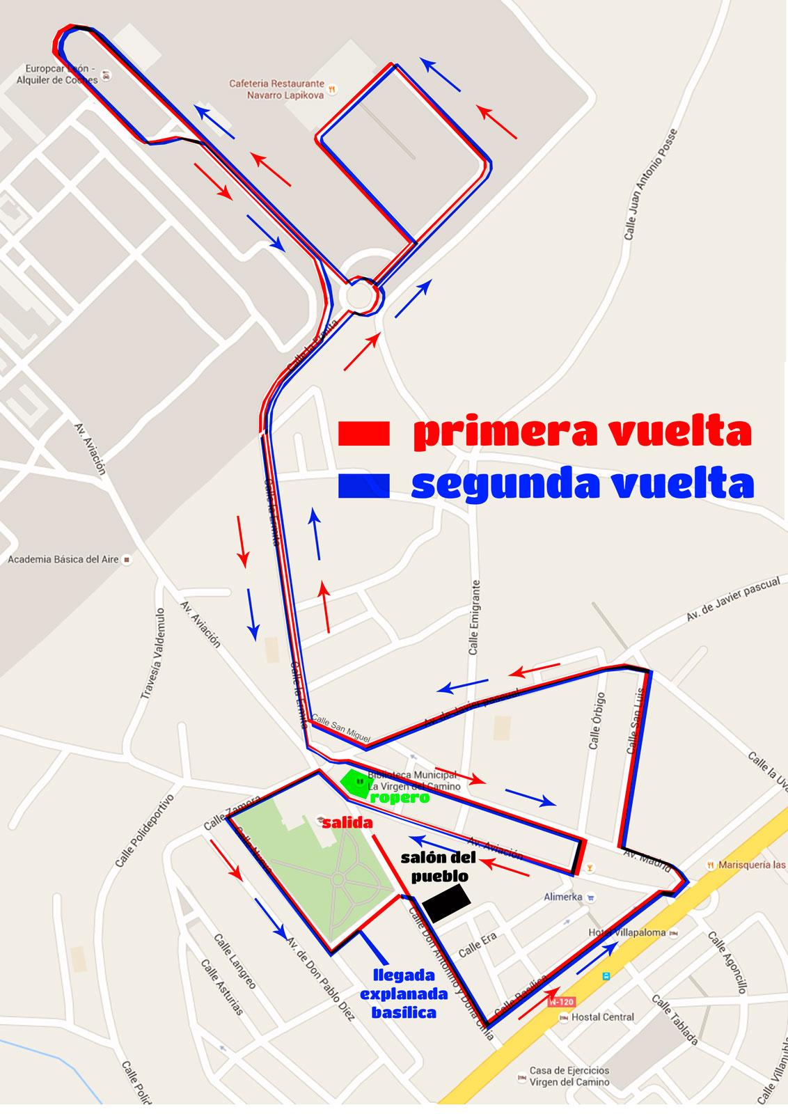 recorrido-10-km-web