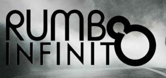 Rumbo Infinito presenta su III Congreso de Historia y Misterio