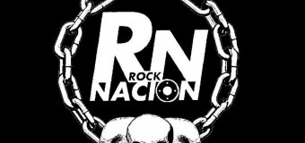 ROCK NACIÓN – Programa 29 Abril 2.015