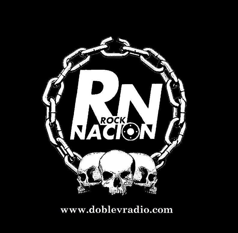 ROCK NACIÓN – programa 06 Mayo