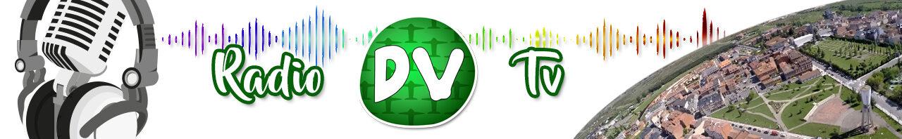 Doble V – Radio y Televisión